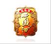 龙凤祥酒品牌设计