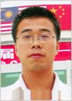 钟海平老师